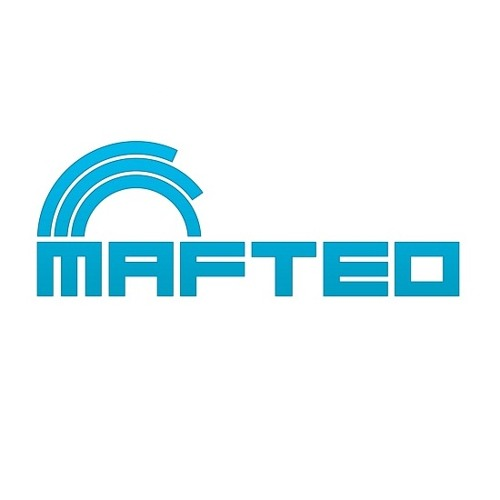 Andrei Rediu - Coffee and Cigarettes (Mafteo remix cut) OUT NOW @ MINIZONE RECORDS (unmastered)