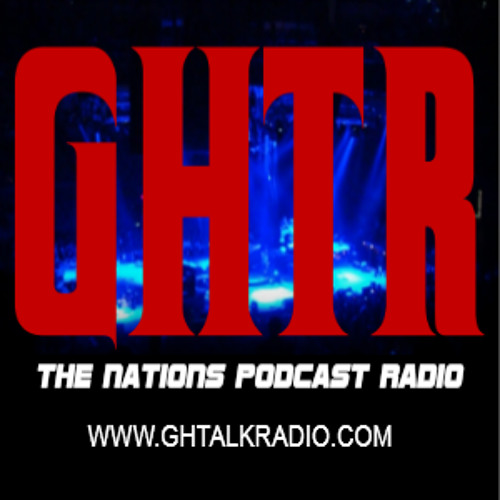 The GHTR Rundown - Grand Haven Tim Hortons Watch Out! (made with Spreaker)