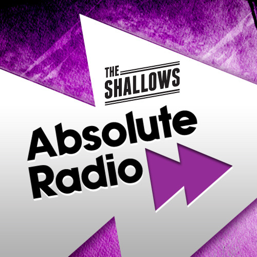 The Shallows Absolute Radio 280113