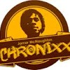 Chronixx - Aint no giving in