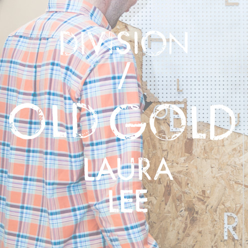 Division of Laura Lee - Old Gold