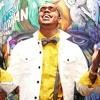 Chris Brown - She ain't you (мalcσмremix)