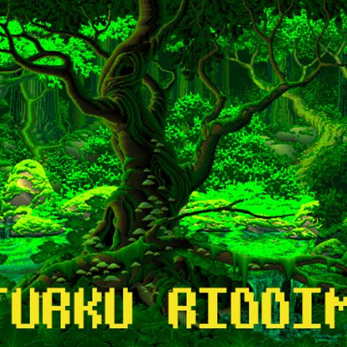 Turku Riddim