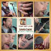 David Cook - High and Dry (Live @ VH1 Top 20)