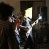 Blandi session - patee tu puerta abajo