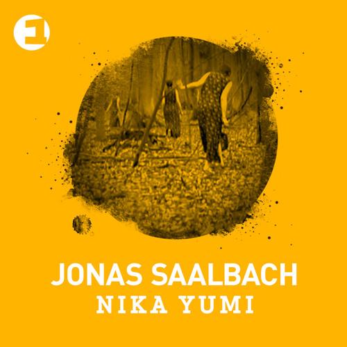 Jonas Saalbach - Cave - Einmusika017