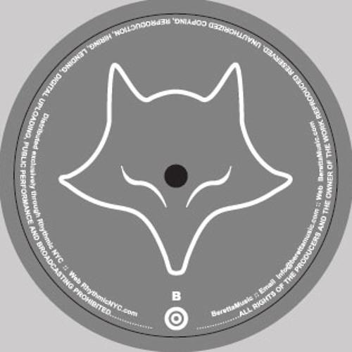 Seth Troxler – Satisfy (Beretta Grey)