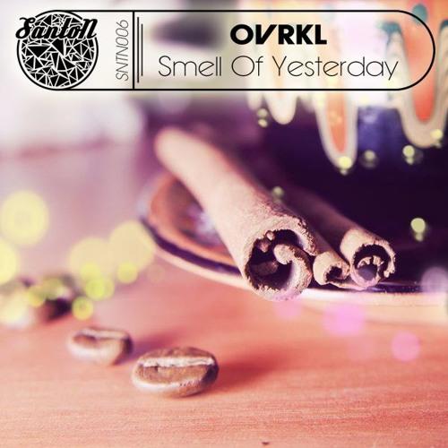 04. Ovrkl - I Rememba