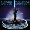 Sledgehammer - Love Canon