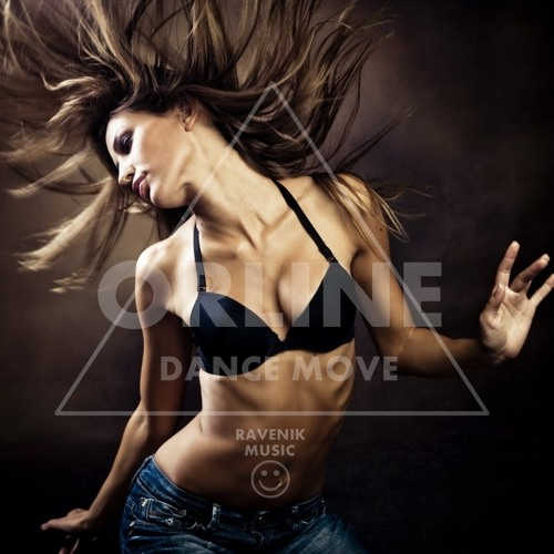 Orline - Dance Move (Original Mix)