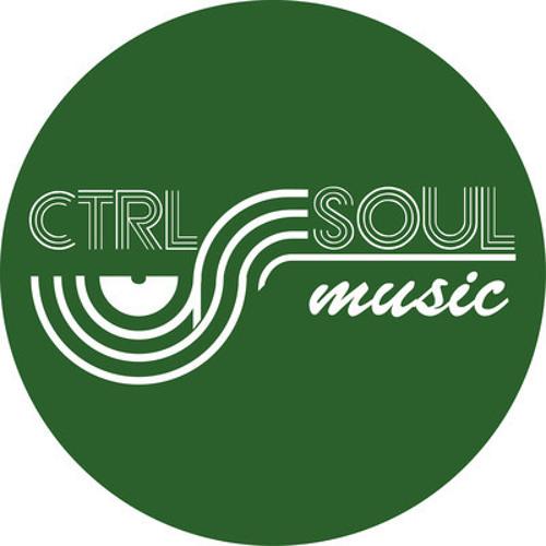 Radio Box - Groove Machine (Original Mix) [CTRL UR SOUL MUSIC, 2013] [snippet]