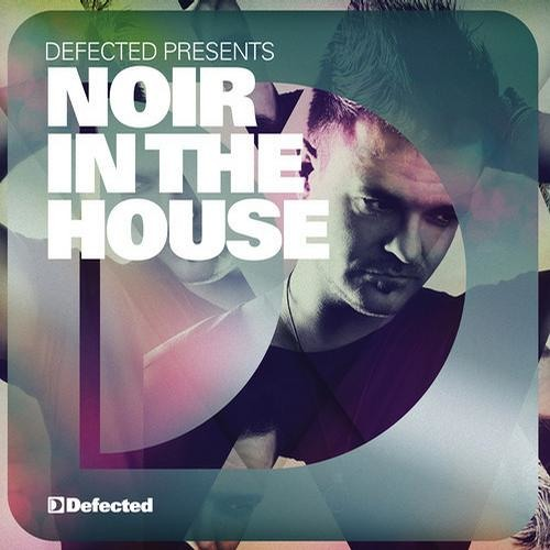 Santé feat.MD X-SPRESS_This is House