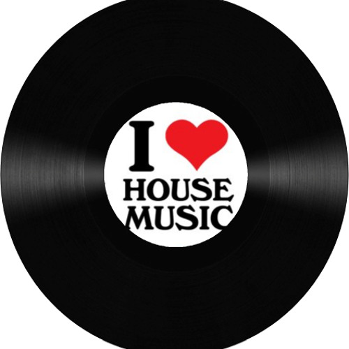 Club 106 Mix 1