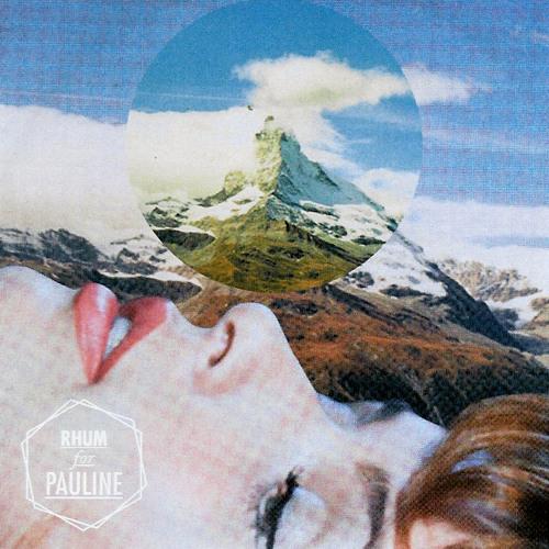 RHUM FOR PAULINE / Private Island