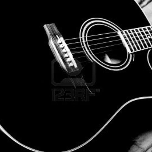 Acoustic Guitar Instrumental