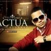 (95) J Alvarez   'Actua' (INTRO Scratch) ''[Deejay Flexmen]'' ' ²º¹3'