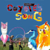 Coyote's Song: Scene 6 - Girl and Coyote Dance