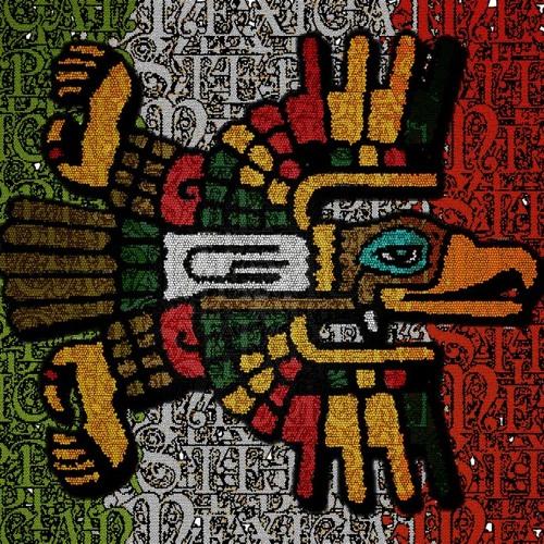 Emperor Ape - mexican stepper