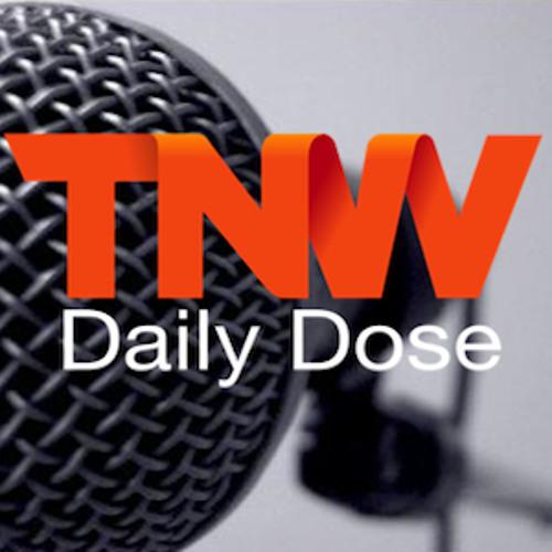 TNW Daily Dose 28 1 2013