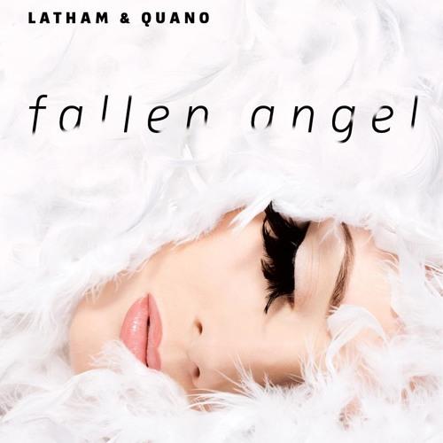Latham & Quano - Fallen angel (Original)