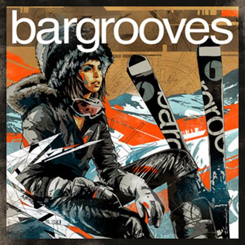 Bargrooves Apres Ski 2.0