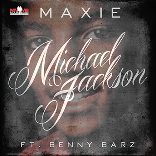 Like Michael Jackson ft Benny Barz