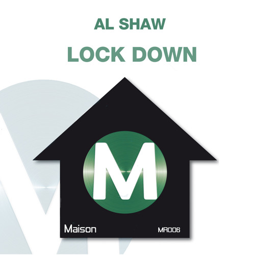 Al Shaw - Lock Down