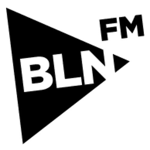 BLN.FM Filmcheck: Lincoln #6