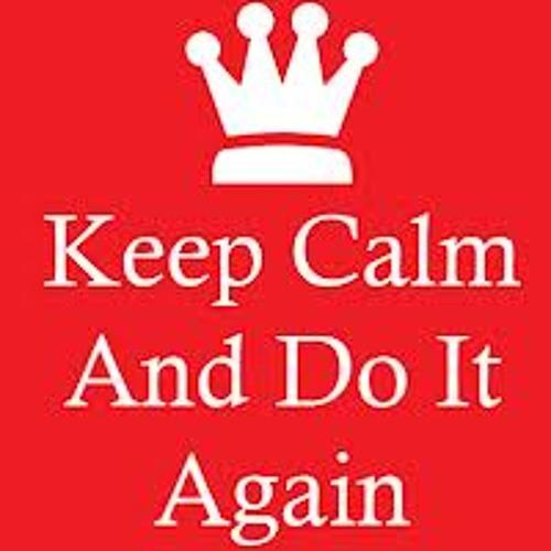 Ray Taff- Do it Again (Mastered)