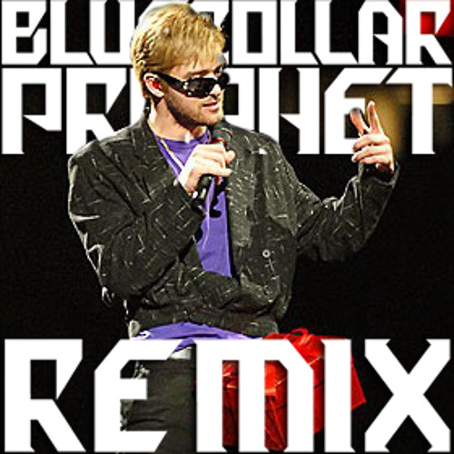 Dick in a Trap (Blue Collar Prophet Trap Remix) FREE DOWNLOAD