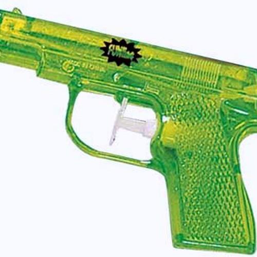 IrhoBeats - Gun fun (HipHopInstrumental)