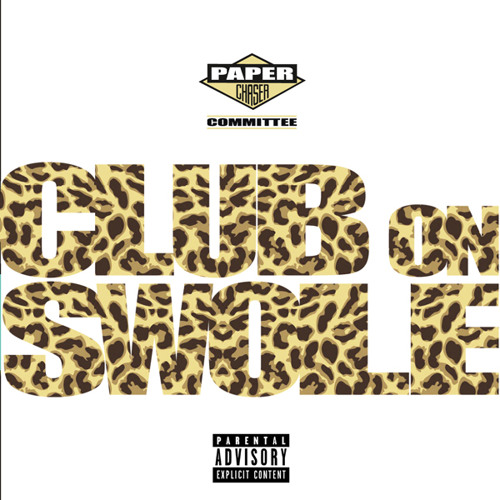 Club On Swole (FREE DOWNLOAD)