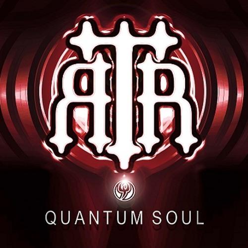 Quantum Soul - The Raving Religion Promo Mix January 2013