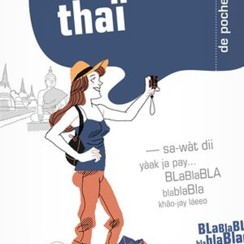 Thaï - Langues de poche - 01 Compter En Thai