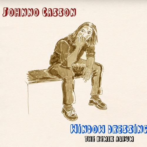Johnno Casson-Everybody's Got Sides (Pete McPartland Remix)