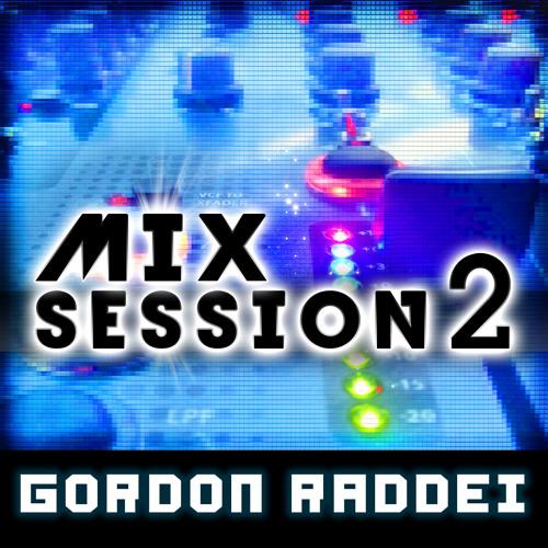 MixSession2-57Min