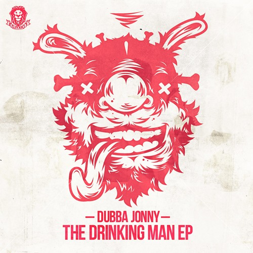 Drinking Man (ft. RJ Duke) [PREVIEW]