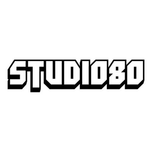Verdi Live @ WKND Studio80 Amsterdam 24-01-2013