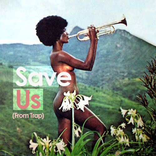 TRAP | The Interns - Save Us (From Trap)