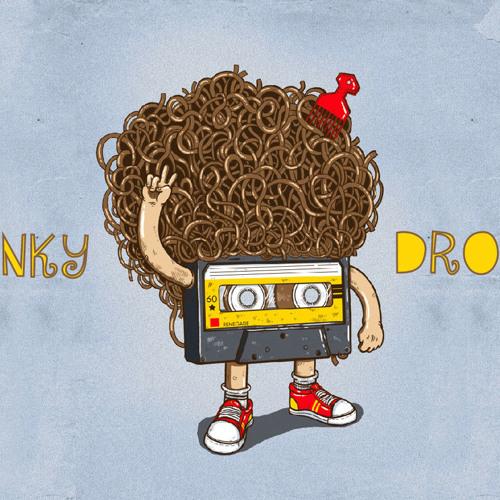 FunkyDrop - No Skool like Oldskool