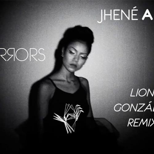 Jhené Aiko - Mirrors (Lion González Remix) [FREE DOWNLOAD]