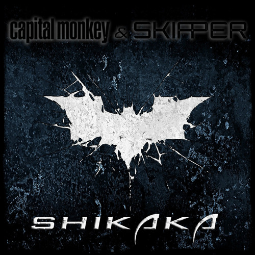 Capital Monkey & Skipper - Shikaka