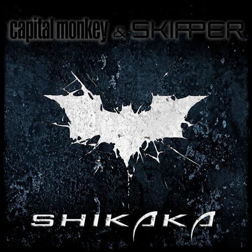 Capital Monkey & Skipper - Shikaka