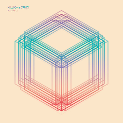 MillionYoung - Variable