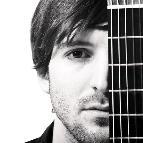 Peter Mayer Acoustic Guitar Music