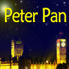 """Never Land"" - Peter Pan (Stiles & Drewe) orchestrated backing track SAMPLE"