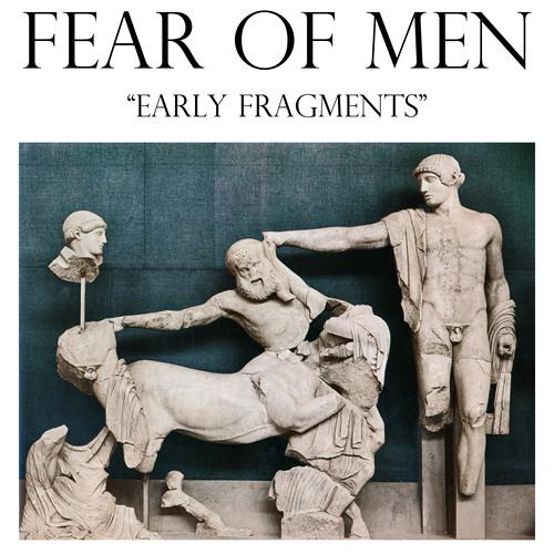 Fear of Men - Doldrums