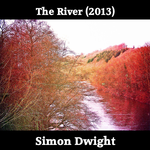 The River (2013)