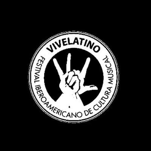 VL LAS3 DESPUES DE GUILLOTINA / RABIA - MOTOR - ORKA