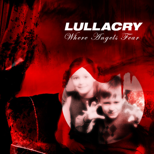 LULLACRY - Gone Are The Days (2012)